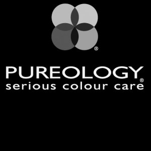 pureology copy