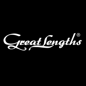 great-lenghts-black